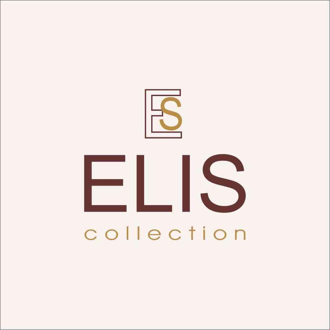 Elis магазин женской одежды