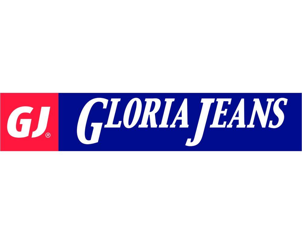 Глория джинс акции