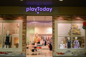 Playtoday enter